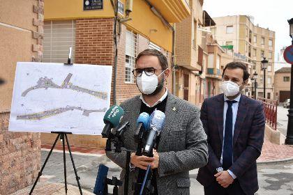 Imagen de la noticia
