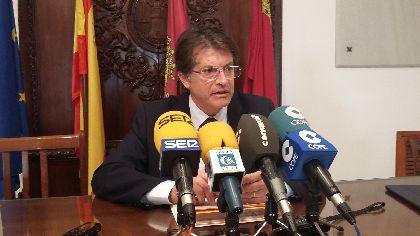 El Pleno solicita la revisión de oficio de la Orden Ministerial de 2005 para que se declare nula la inclusión del poblado de Puntas de Calnegre dentro del dominio marítimo-terrestre
