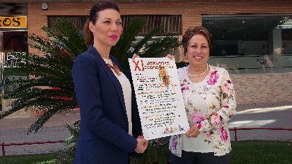 Tres ponencias componen la programación de las XI Jornadas de Salud que la AECC celebra en nuestro municipio