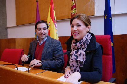 Las ayudas aprobadas por el Ayuntamiento con fondos de la Mesa Solidaria alcanzan la cifra de 2.230.326,21 ?