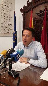 La total transparencia y el procedimiento abierto para acceder a las vacantes en Limusa logran una concurrencia histórica con la participación de 227 aspirantes