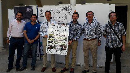 Los Secretos, Loquillo, Miguel Poveda, Chambao y Muchachito Bombo Infierno actuarán en el Castillo en el ciclo Sonidos Fortaleza del Tendencias Summer Fest 2017