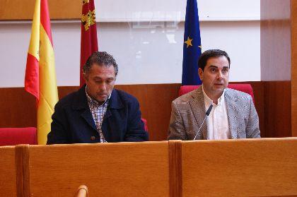 Las ayudas aprobadas por el Ayuntamiento con fondos de la Mesa Solidaria alcanzan la cifra de 2.282.746,21?