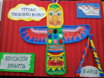 1.241 cuentos de 15 centros escolares han participado en el XXXI Concurso Infantil ''María Fernández-Luna''