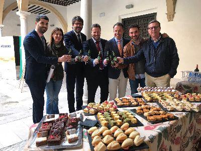23 bares y restaurantes ofrecerán tapa y caña por 2´50 euros en la Feria del Sol ''Abril tapas 1.000'' que se celebrará del 14 al 22 en Lorca
