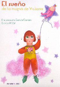 La Biblioteca Municipal Pilar Barnés organiza la presentación del libro ''El sueño de la mamá de Victoria'' de la lorquina Encarna García Carrión