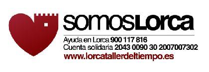 Mañana se inician las rutas turísticas ''Lorca, abierta por Restauración''