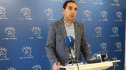 El Ayuntamiento dotará a los ciudadanos de una Carta de Derechos y Deberes e incorporará un Código Propio de Buen Gobierno