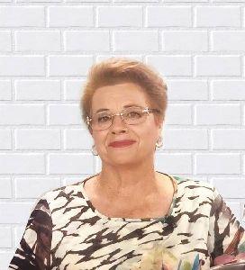 El Ayuntamiento de Lorca aprobará la denominación del Local Social de La Mujer de La Hoya como ''Antonia Navarro Mula''