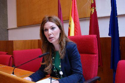 Las ayudas aprobadas por parte de la Mesa Solidaria alcanzan la cifra de 1.816.897,41 euros