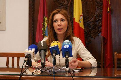 Las ayudas de la Mesa Solidaria aprobadas por la Junta de Gobierno Local alcanzan la cifra de 2.543.050 euros