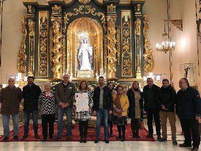 El Paso Blanco organiza más de una decena de actividades enfocadas a todos los públicos para enriquecer la agenda navideña de nuestra ciudad
