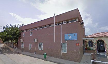 El Ayuntamiento de Lorca informa de la reapertura del consultorio médico de El Consejero