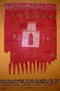 Lorca protagonista de la exposición ''Sigmun. La gloria del Renacimiento en el Reino de Murcia'' que se celebrará en la antigua Iglesia de la Compañía de Jesús de Caravaca de la Cruz