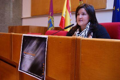 La Universidad Popular de Lorca oferta para este cuatrimestre 88 cursos para 1.600 lorquinos