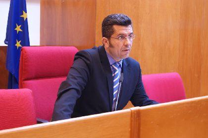Las donaciones para recuperar el patrimonio histórico de Lorca deducen ya el 40% en el impuesto de sociedades y el 30% en la renta