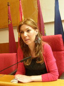 La Junta de Gobierno Local del Ayuntamiento de Lorca aprueba la concesión de ayudas por valor de 42.117 euros a 26 familias damnificadas por los seísmos