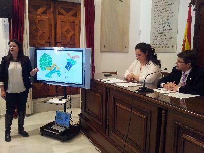 La Junta de Gobierno impulsa la participación ciudadana con la aprobación del reglamento para la creación de las Juntas de Barrios y Pedanías