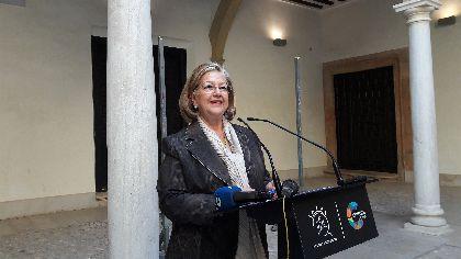 La Concejalía de Urbanismo concede licencia a promotores lorquinos para construir un centro educativo frente al barrio de San Fernando con una inversión de 1,8 millones de euros