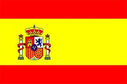 El Ayuntamiento dispondrá una pantalla gigante para ver la final de la Eurocopa de fútbol entre España e Italia en el Recinto Ferial de Santa Quiteria
