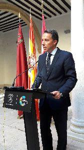 El Alcalde condena el acoso y los ataques contra la Policía Nacional y la Guardia Civil por defender la Ley, la Libertad y la Democracia frente al odio separatista