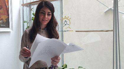 La Junta de Gobierno Local licita obras en Almendricos por 120.000 euros y acelera la tramitación del nuevo proyecto de Desarrollo Gitano que beneficiará a más de 200 personas