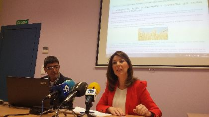 La Concejalía de Sanidad y Consumo posibilita la obtención del Certificado de Manipulador de Alimentos a través de su página web