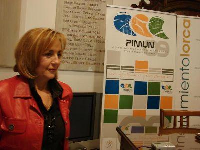 La Junta de Gobierno Local de Lorca encarga la adecuación de las Oficinas Municipales de Atención al Ciudadano de Almendricos y La Hoya, previstas en el PIMUN