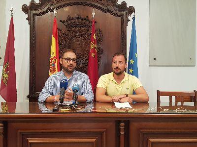La Junta General de Limusa en la que se renovará el Consejo de Administración de la empresa tendrá lugar a principios del mes de septiembre