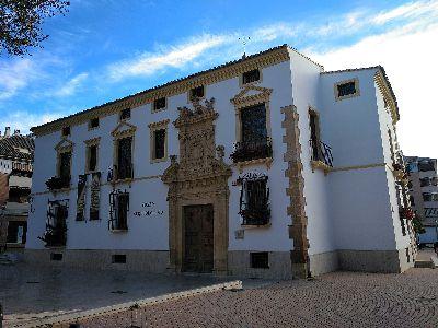 El Museo Arqueológico Municipal celebra su 28 aniversario
