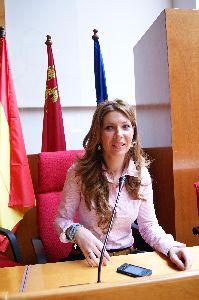 Las ayudas aprobadas por parte de la Mesa Solidaria alcanzan 1,8 millones de euros