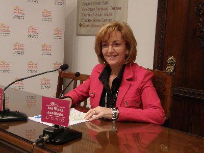 El Ayuntamiento destina casi 39.000 euros para el desarrollo y promoción de políticas en defensa del consumidor