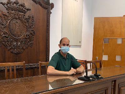 El Ayuntamiento vuelve a solicitar al Gobierno Regional el personal necesario para evitar el cierre de centros de salud y consultorios de pedanías en verano