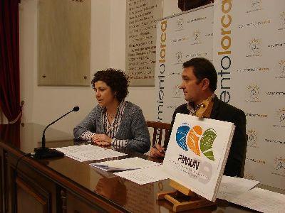 La Junta de Gobierno Local adjudica provisionalmente dos actuaciones del PIMUN?09 por valor de 147.600 euros e inicia el expediente para contratar otras doce