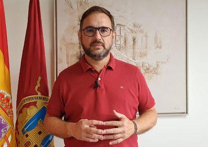El alcalde se reunirá con ADIF para reiterar que el corte del servicio de Cercanías ''debe ser el mínimo tiempo posible''