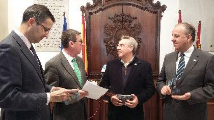 La Concejalía de Turismo  y Lorca Taller del Tiempo invitan a disfrutar de las visitas para conocer ''La Otra Semana Santa''