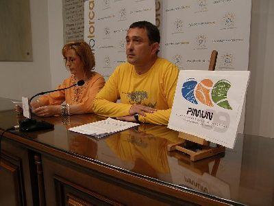 El Gobierno Local adjudica las obras de las glorietas de Las Palmeras y Apolonia, además de la ampliación del local social de Río y la remodelación de San Fernando