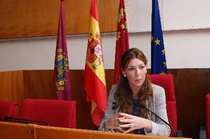 Las ayudas aprobadas por el Ayuntamiento en base a los fondos de la Mesa Solidaria alcanzan las 852
