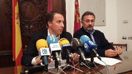 El Ayuntamiento consigue el respaldo judicial del TSJ para dar salida al agua depurada de las fábricas de curtido