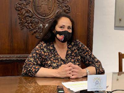 Abierto el plazo para la adjudicación del Servicio Socioeducativo del Centro de Atención a la Infancia de La Hoya