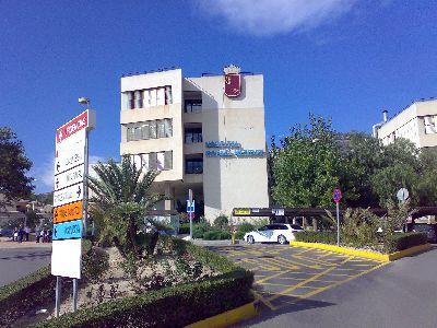 Comunicado Oficial de la Consejería de Salud de la Región de Murcia