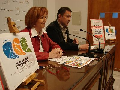 La Junta de Gobierno Local avanza en los trámites para la remodelación de 15 calles, cinco caminos y otros tres proyectos del PIMUN?09