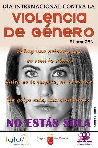 El Centro Cultural acogerá el martes la presentación del libro ''El Paje Eterno'', de la autora Olvido Claramonte Bengolea, dentro de los actos programados para conmemorar el 25N