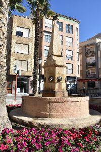Las excavaciones en la Plaza de la Estrella no encuentran la caja que podría contener la Constitución de 1812, 'La Pepa'