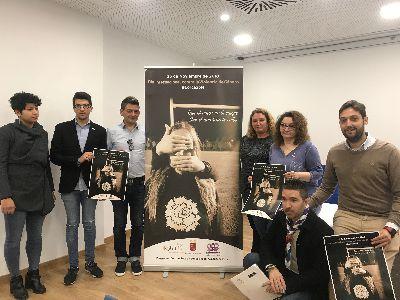 Lorca conmemora el Día Internacional contra la Violencia de Género con una veintena de actividades con el objetivo de concienciar a la población