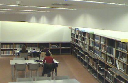 La Sala de Estudios del Centro Cultural y la Biblioteca Pilar Barnés amplían su horario de apertura con motivo de los exámenes finales