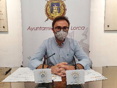 El Ayuntamiento celebra un Pleno para aprobar la adhesión al Fondo de Impulso Económico y aplazar el pago a Iberdrola