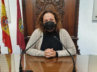 Más de 200 personas solicitan ser adjudicatarias de las 51 viviendas municipales del barrio de San Fernando