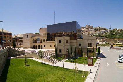 La página web del Ayuntamiento de Lorca publicará los resultados locales de las elecciones generales a tiempo real