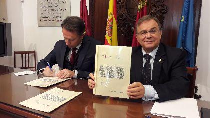 El Ayuntamiento de Lorca y la Comunidad agilizan el proceso de justificación de las ayudas recibidas para reparar las viviendas tras los terremotos